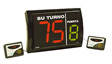 Su turno DT-50, MT-50/M